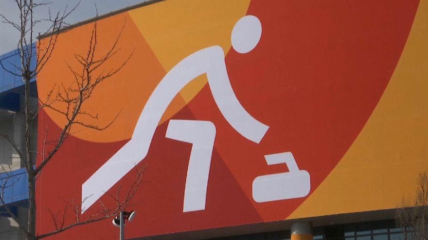 Pyeongchang: si attende la decisione del Cio sulla sfilata degli atleti russi nella cerimonia di chiusura