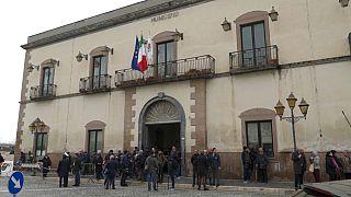 Italien: 20 Millionen Euro für Integration