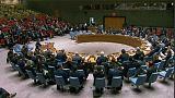 Ghouta: dopo la mattanza, Onu chiede tregua umanitaria
