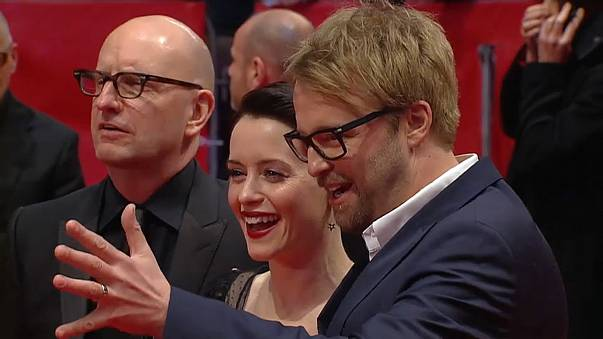 """""""Unsane - Ausgeliefert"""": Mit Steven Soderbergh in der Anstalt"""