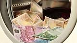 Quels sont les pays plus corrompus en Europe ?