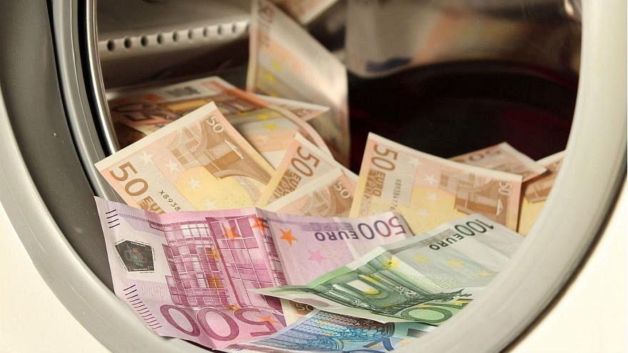 Quels sont les pays les plus corrompus en Europe?