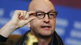 Steven Soderbergh új filmje is versenyez a Berlinalén