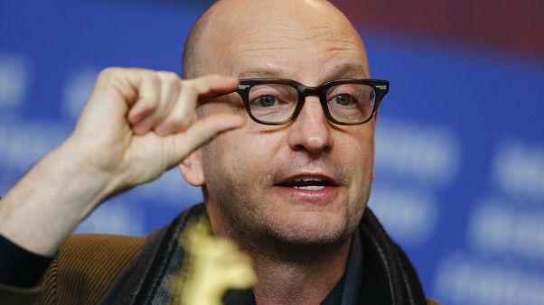 Steven Sonderberg új filmje is versenyez a Berlinalén