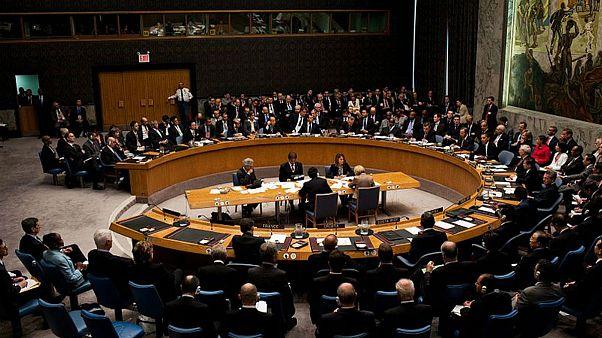 روسیه با محکوم کردن ایران در پیشنویس قطعنامۀ یمن مخالفت کرد