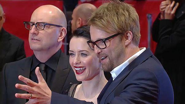 Soderbergh'in iPhone kamerasıyla çektiği filmi 'Unsane' Berlin'de