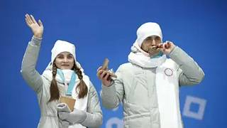 Téli olimpia: A doppingügy vége