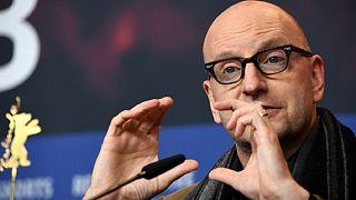 Berlinale:¨Κέρδισε τις εντυπώσεις το «Unsane»