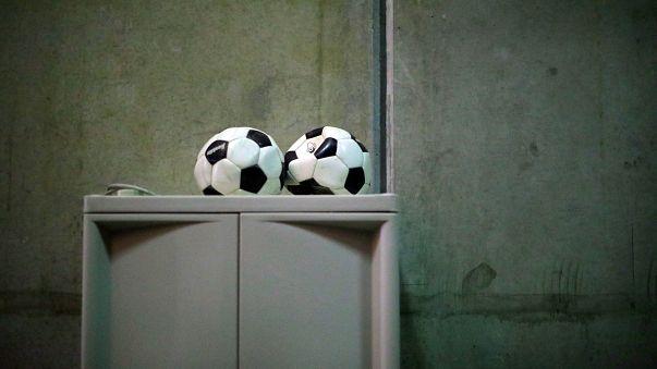 Processo 'Jogo Duplo' começa hoje a ser julgado em Lisboa
