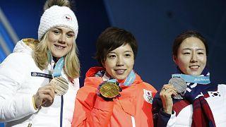Bir olimpiyat madalyasının değeri ne kadar?