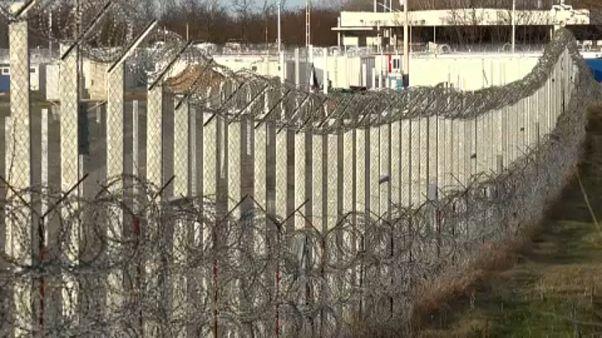 Amnesty: romlott az emberi jogi helyzet Magyarországon