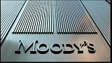 Moody's promuove la Grecia