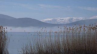 Prespa: il Lago in ostaggio della disputa fra Atene e Skopje