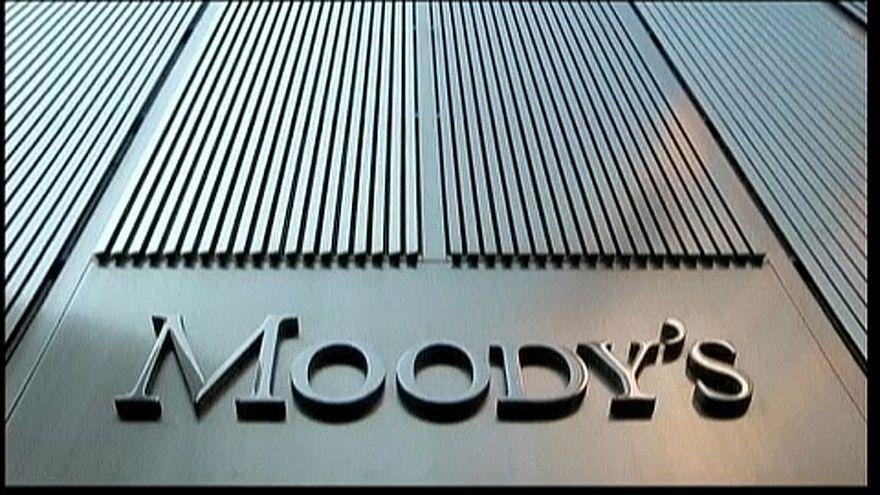 Μεγάλη ζήτηση για τα ομόλογα ελληνικού δημοσίου μετά την αναβάθμιση της Moody's