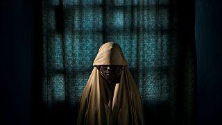 Boko Haram'ın kaçırdığı kızlardan 76'sı kurtarıldı