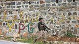 Turqui faz balanço positivo de ação em Afrin, apesar das críticas