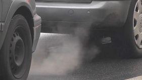 Urteil vertagt: Kommt das Diesel-Fahrverbot?