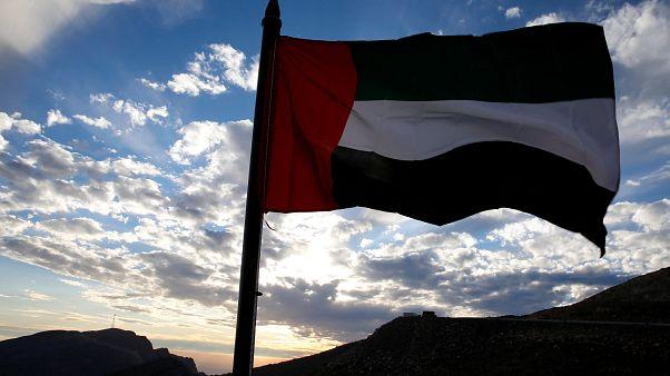 الإمارات وقطر والسعودية في صدارة مؤشر النزاهة عربياً وسوريا ضمن الأكثر فساداً