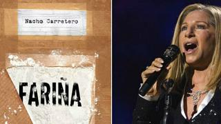¿Qué es el efecto Streisand que ha beneficiado a Fariña?