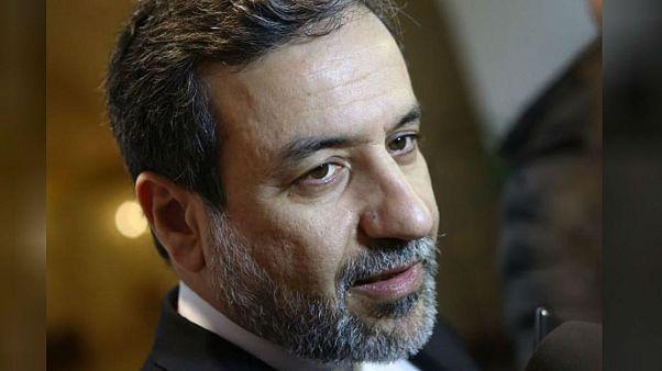 عراقچی: اگر برجام از دست برود، مساله هستهای ایران به بحرانی جهانی تبدیل میشود