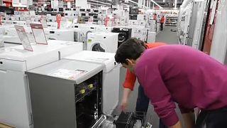 AP vekilleri tüketici haklarını güçlendirmeye çalışıyor