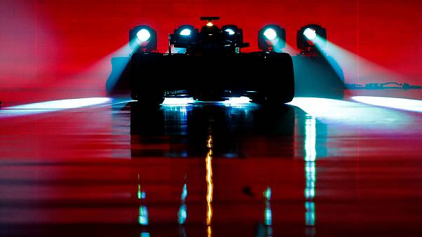 F1: svelate le nuove monoposto di Ferrari e Mercedes