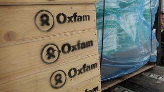 Αϊτή: Η κυβέρνηση ανακοίνωσε τη δίμηνη αναστολή της λειτουργίας της OXFAM