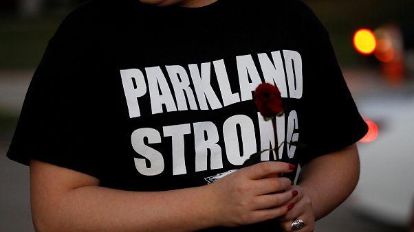 Nach Florida-Massaker: Gewerkschaft will keine bewaffneten Lehrer