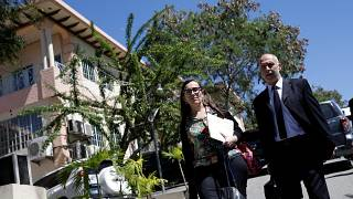 Governo do Haiti suspende atividades da Oxfam Great Britain