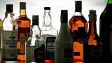 مصرف الکل در کدام کشورهای اروپایی بالاست؟