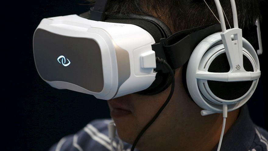 Comment produire la bande-son d'une vidéo 360°, du tournage à la post-production