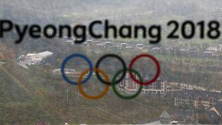 Újabb orosz olimpikon doppingtesztje pozitív