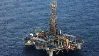 Marinha de Guerra ameaça afundar navio da Eni ao largo de Chipre