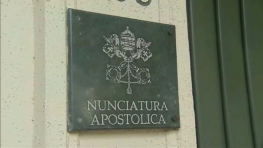 La bolla della pedofilia nella Chiesa cilena