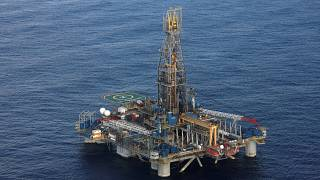 Erdgasstreit: Türkische Marine drängt italienisches Schiff vor Zypern ab