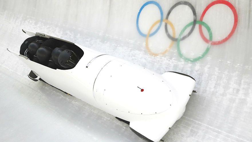 PyeongChang Kış Olimpiyatları'nda dopingli Rus sporcu sayısı ikiye çıktı