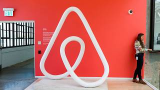 Luxuslakásokat is lehet már bérelni az Airbnb-n keresztül