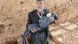 الغوطة جريمة جديدة مستمرة ضد الإنسانية والمجتمع الدولي يتفرج