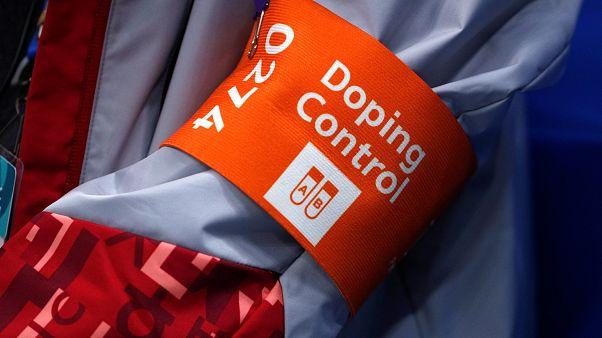 """Anti-Doping-Agenturen an IOC: """"Russen vor Schlussfeier nicht wiederaufnehmen"""""""