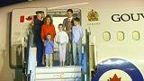 A conturbada visita de Trudeau à Índia