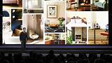 Airbnb отметил 10-летие