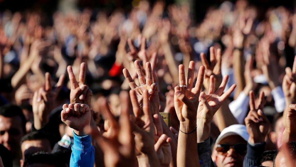 بدء العد التنازلي للانتخابات البلدية في تونس   Euronews