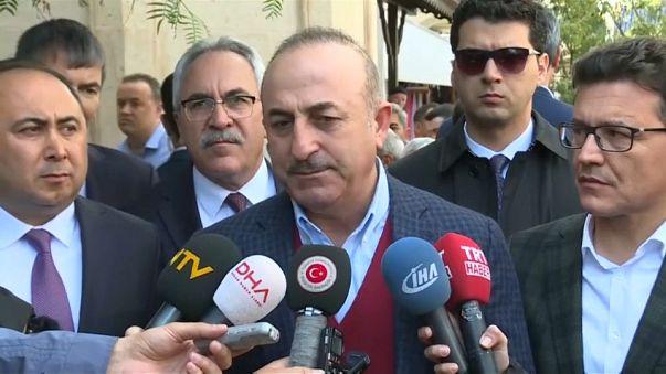 Turquia acusa Holanda de extremismo