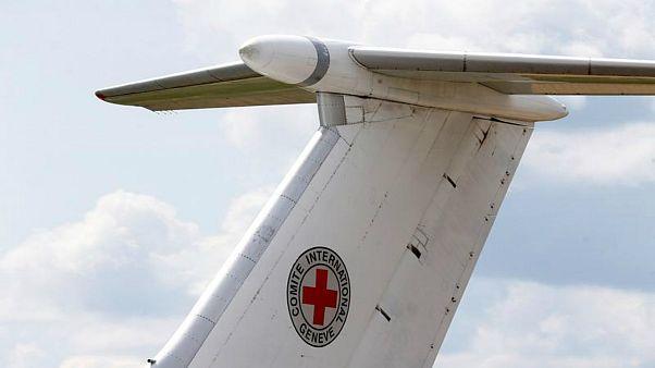 رسوایی جنسی در نهادهای امدادرسان؛ صلیب سرخ نیز اعتراف کرد