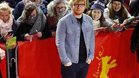 Ed Sheeran é tema de documentário
