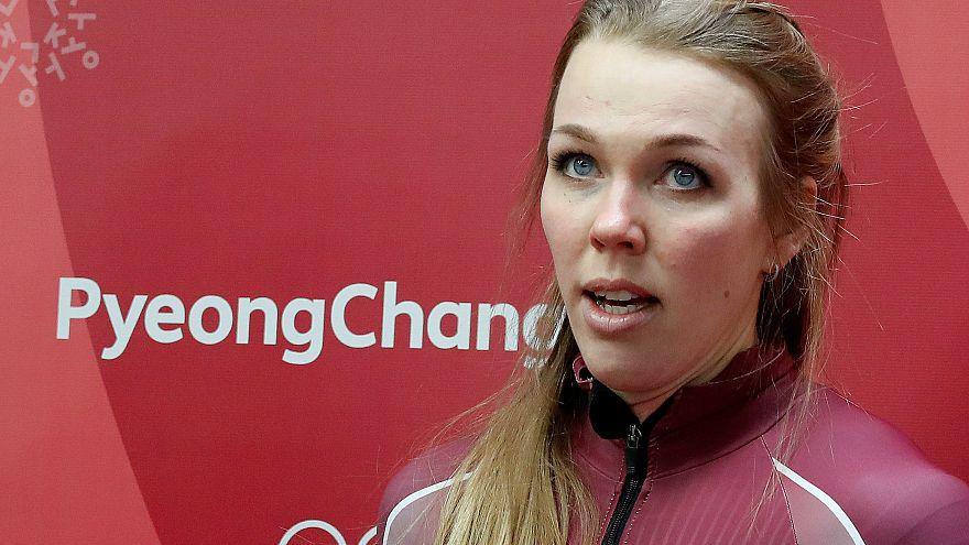 Doping: la russa Sergeeva si è dichiarata colpevole