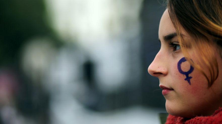 4 ملايين فرنسية تعرضن للاغتصاب مرة واحدة على الأقل