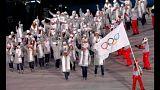 OIC Rusya kararını görüşüyor