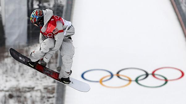 2018 Winter Olympics: What to expect
