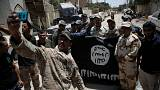 العراق: الحكم بالاعدام على 15 تركية